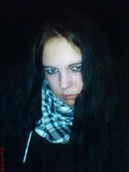 Profilový obrázek sisa112