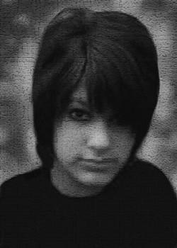 Profilový obrázek Sisa18