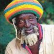Profilový obrázek Šíša klaun