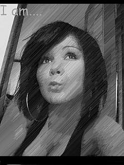 Profilový obrázek sisinnna