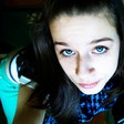 Profilový obrázek SiSkA.SuSeN
