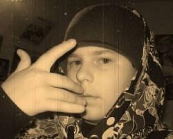 Profilový obrázek Scotty