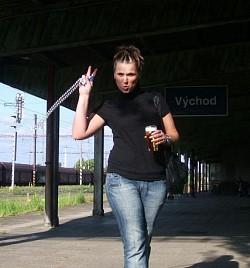 Profilový obrázek Sizana