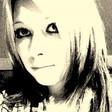 Profilový obrázek *MoNaTkA MoNieLL*