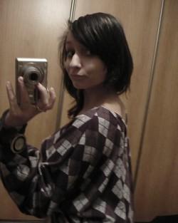 Profilový obrázek sk8_werka