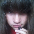 Profilový obrázek SKAchna_Kožmájns