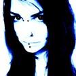 Profilový obrázek SKAdeJA