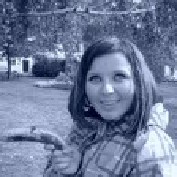 Profilový obrázek SKAjda