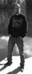 Profilový obrázek Trymheim
