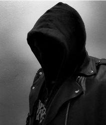Profilový obrázek Skarda