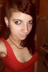 Profilový obrázek SkaSlimča