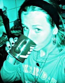 Profilový obrázek ska-tynka-punk-23