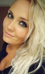 Profilový obrázek Skeila