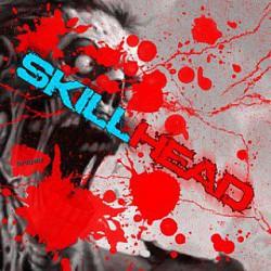 Profilový obrázek SkillHead