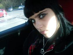 Profilový obrázek SkinGirl_69