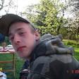 Profilový obrázek SkreCz
