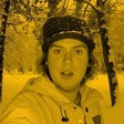 Profilový obrázek Skrivan