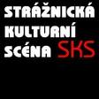 Profilový obrázek SKS