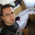 Profilový obrázek Skulo