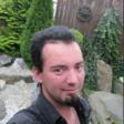 Profilový obrázek Jakub Duracel Styfler