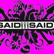 Profilový obrázek Slaid