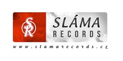 Profilový obrázek Nahrávací studio - Sláma Records, Praha