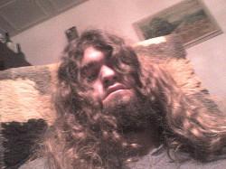 Profilový obrázek Šlapák