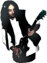 Profilový obrázek Slavek-V