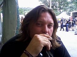 Profilový obrázek SLAYER72