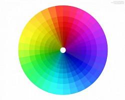 Profilový obrázek 1200x3589