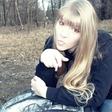 Profilový obrázek Eleithyia