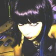 Profilový obrázek Slecna_Katcha