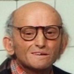Profilový obrázek šlembe