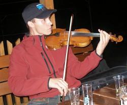 Profilový obrázek Johny S-band