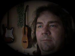 Profilový obrázek Šula