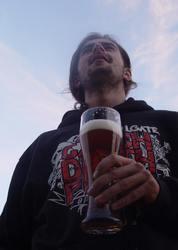 Profilový obrázek Slimmerr