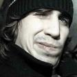 Profilový obrázek SliziaKKK