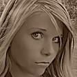 Profilový obrázek slunicko.0088