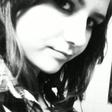 Profilový obrázek Sluniczko xD