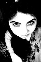 Profilový obrázek Marshalee