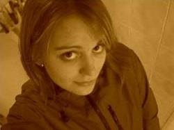 Profilový obrázek Smahmart