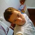 Profilový obrázek Smajda