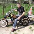 Profilový obrázek smallbiker