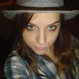 Profilový obrázek Šárinka