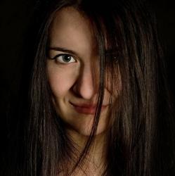 Profilový obrázek Smáša
