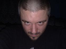 Profilový obrázek Smash-ing