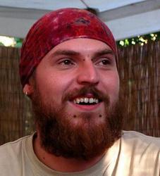 Profilový obrázek smeal