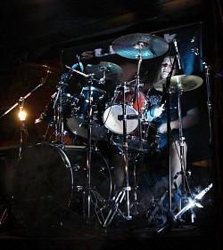 Profilový obrázek Šmidy StBlood