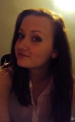 Profilový obrázek Smiley_84