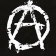 Profilový obrázek smíšek-punk